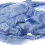 вискозные волокна