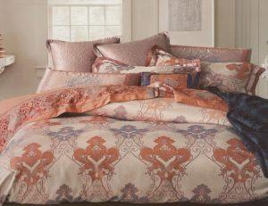 постельное белье из модала