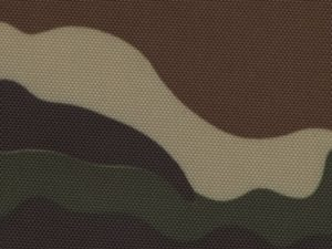 ткань камуфлированная