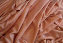 коричневый лиоцелл