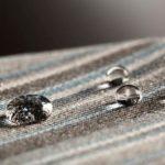 непромокаемая ткань
