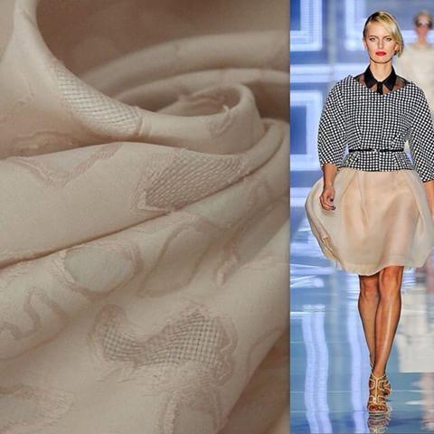 пышная нарядная юбка