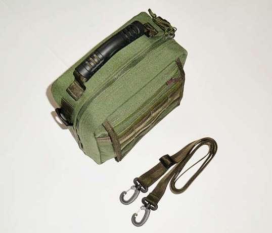 сумки из экокожи