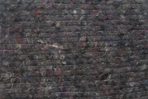 ватин шерстяной с добавлением отходов текстильного производства