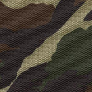 защитная расцветка ткани оксфорд