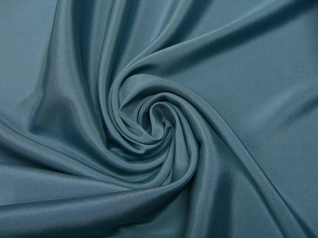 тутовый шелкопряд в промышленном производстве шелка