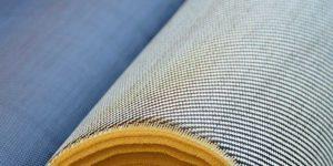 арамидная ткань