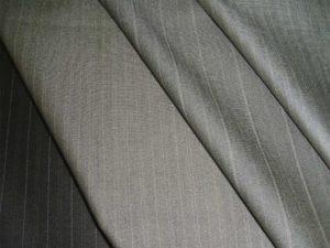 костюмные ткани