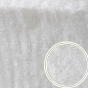 волокна холкона