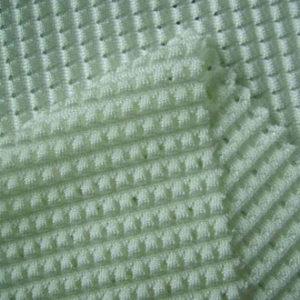 кукуруза ткань