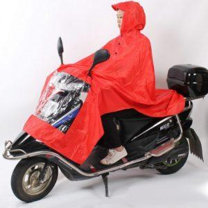 ткань оксфорд6 дождевик для мотоцикла