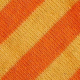 рибана оранжевая