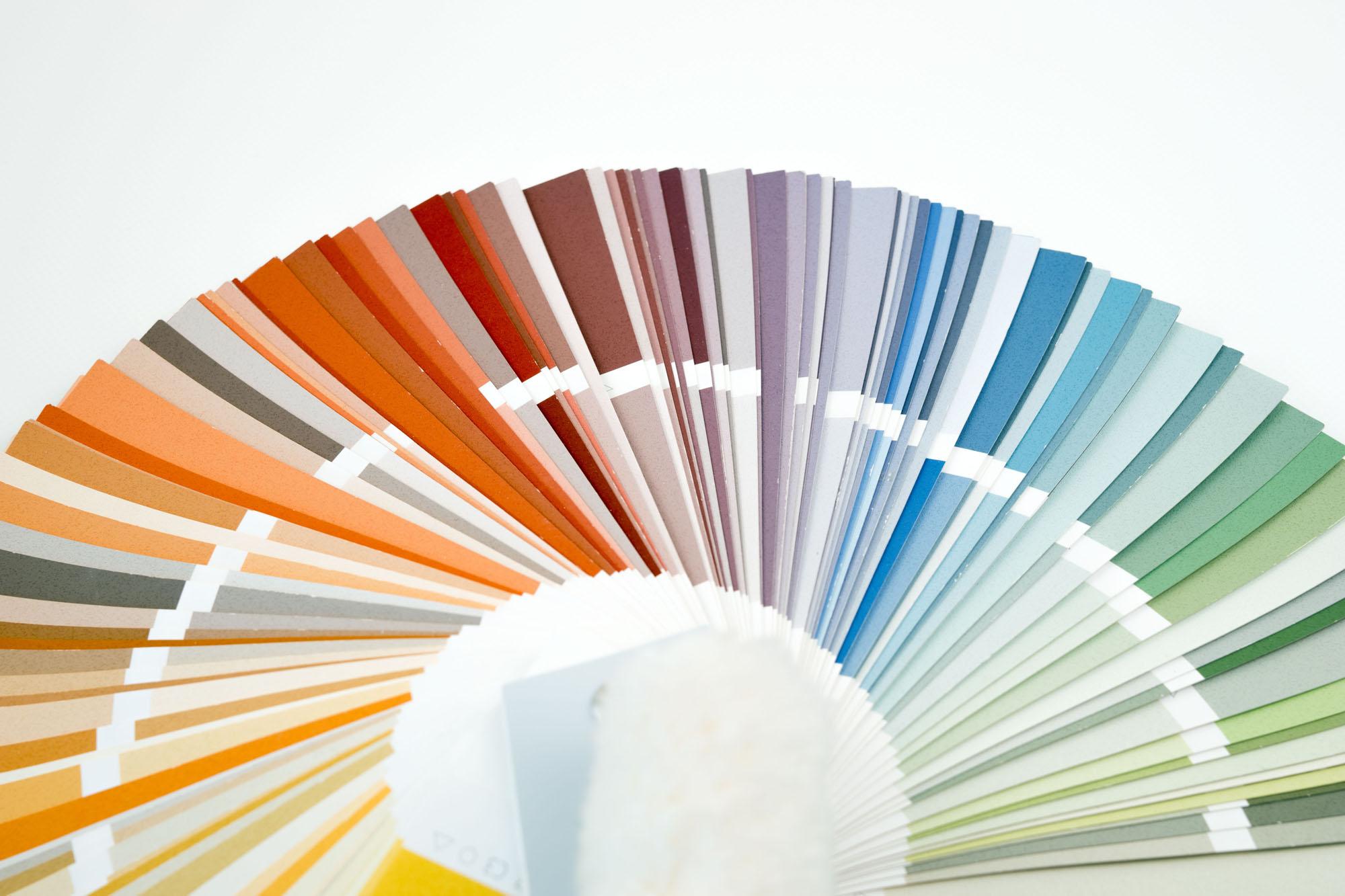 цвет постельного белья по фэншуй