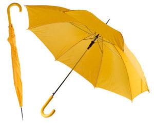 зонт из полиэстера