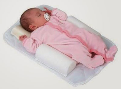 подушка с наполнителем бамбук