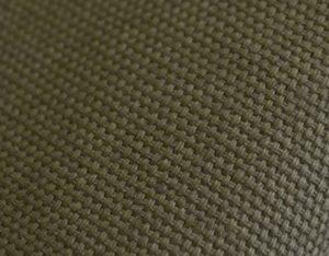 канвас ткань