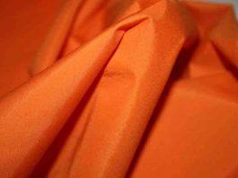 дюспо оранжевая