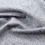 драп светло-серый