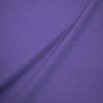 ткань ластик