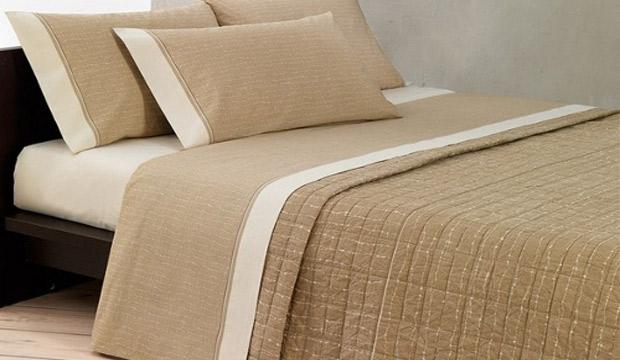 постельное белье из миткаля