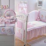 постель для ребенка без подушки