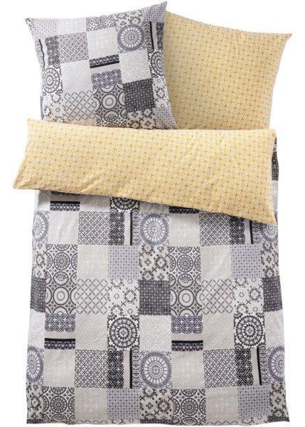 постельное белье из линона