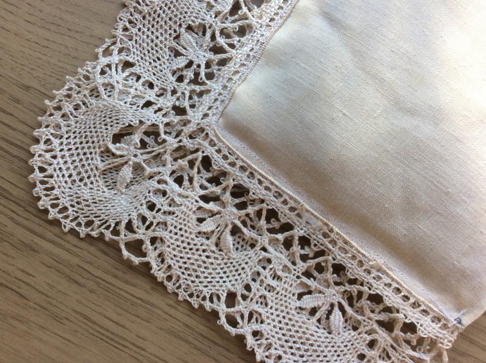 деликатные ткани