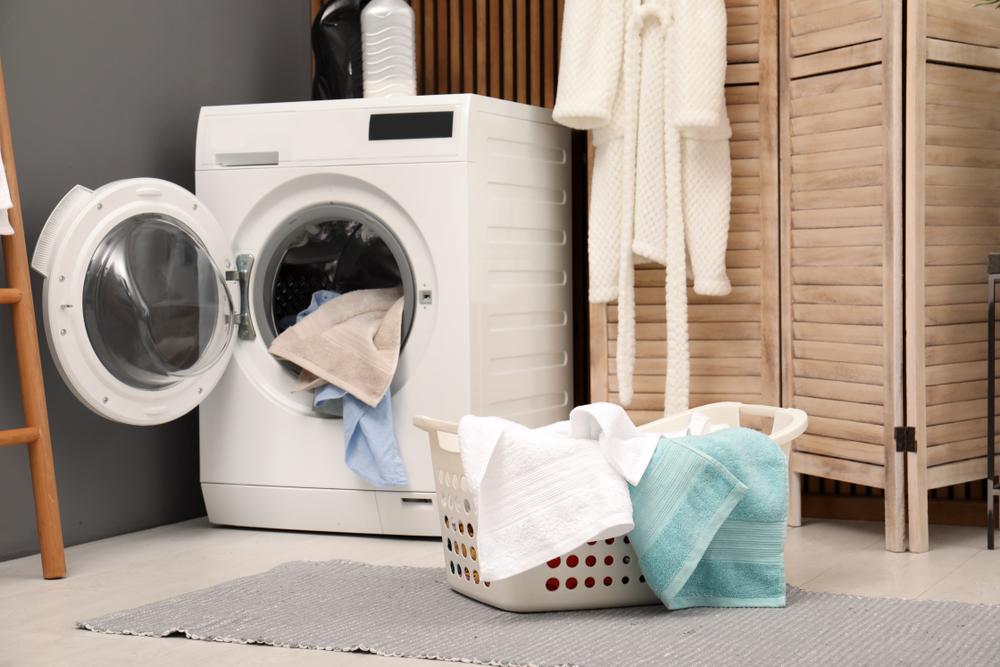 Как выбрать плотность махрового полотенца виды полотенец
