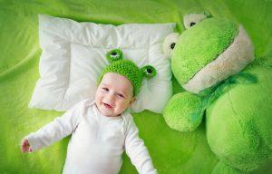 Выбираем чудо-подушку для сна и релакса по наполнителю: какой из материалов лучше