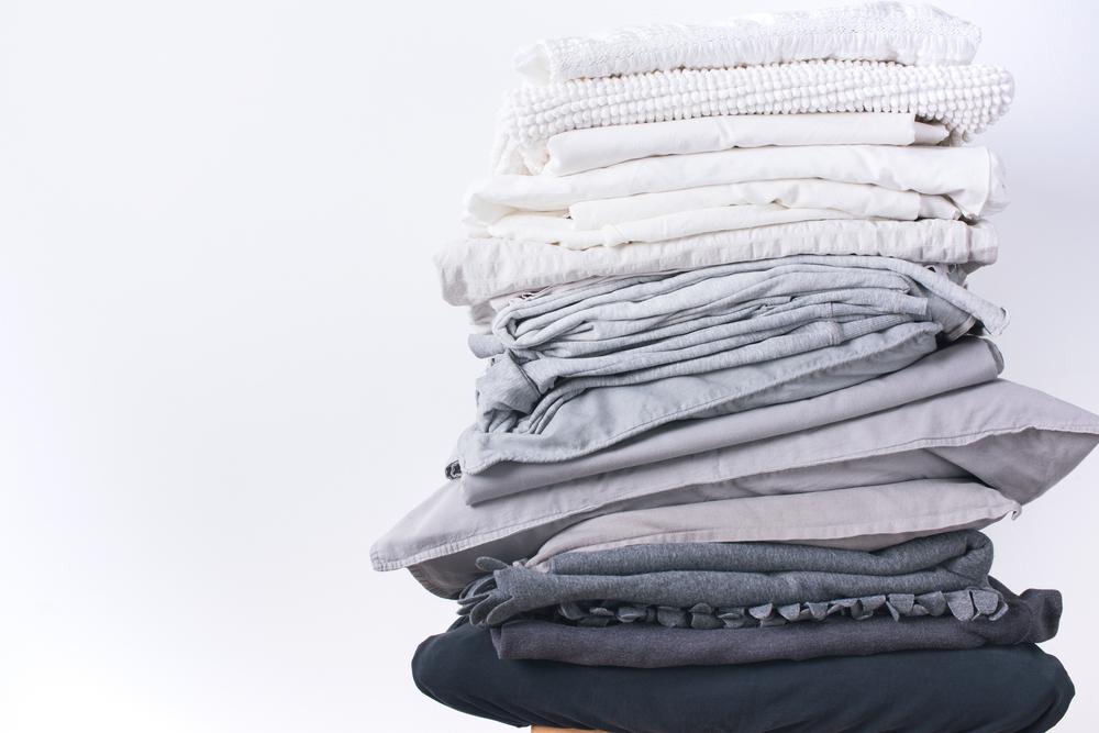 Постельное белье жатка: особенности, виды и советы по выбору